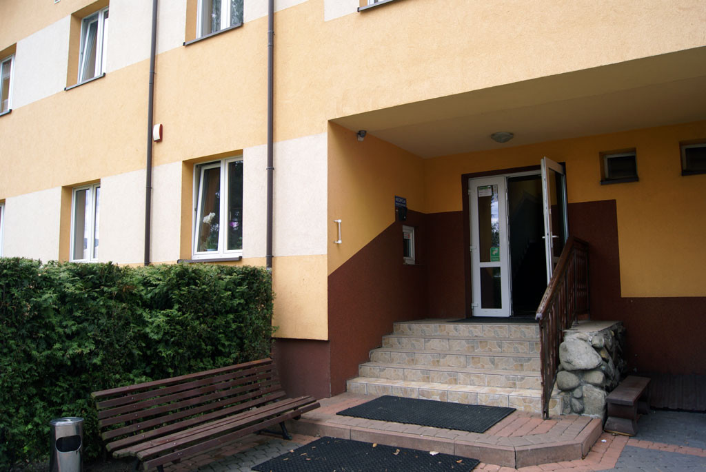 zielone-szkoly-w-gorach-1