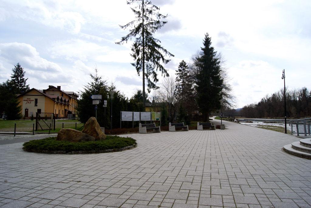zielone-szkoly-w-gorach-3