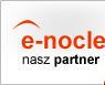 O.W.R JAZ i BESKIDIAN*** w e-nocleg.pl