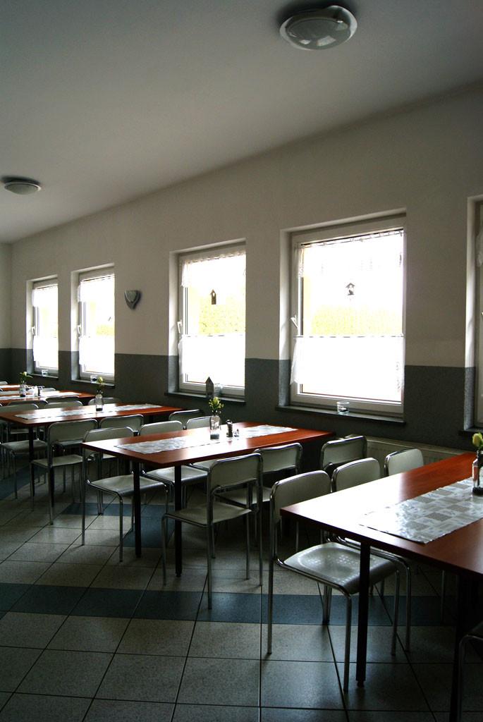 miejsce-na-oboz-w-gorach-3