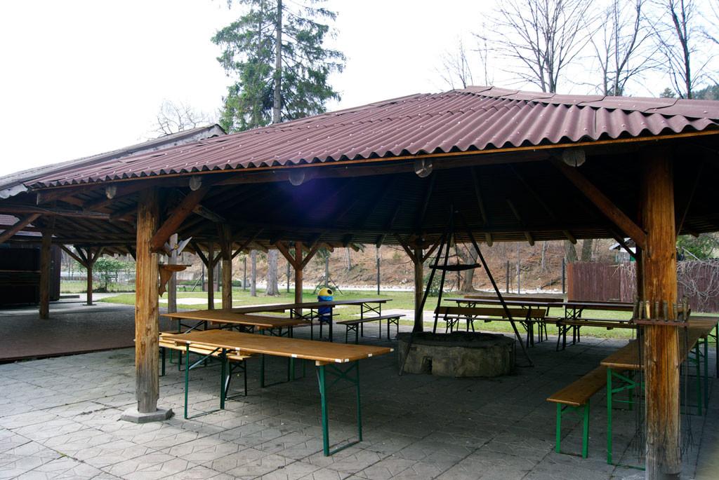 zielone-szkoly-w-gorach-2