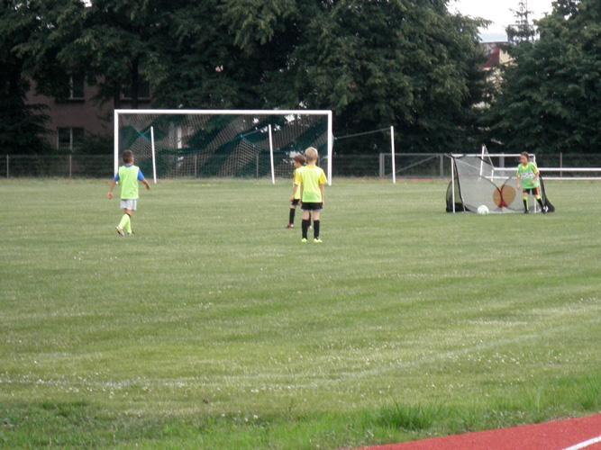 wegierska-gorka-boisko-sportowe-2