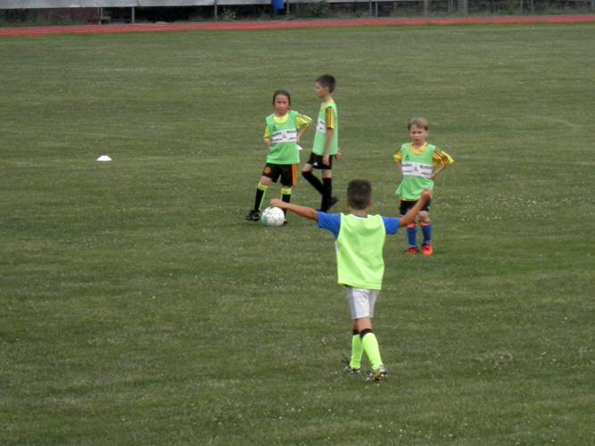 wegierska-gorka-boisko-sportowe-3