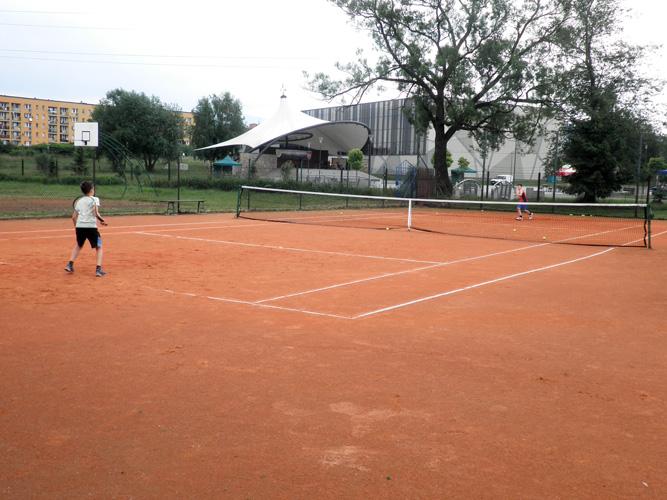 wegierska-gorka-korty-tenisowe-2
