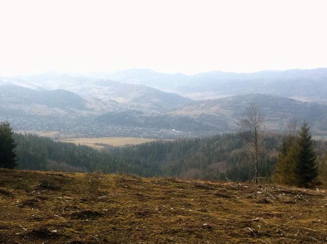 wegierska-gorka-szlak-4