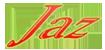 O.W.R. JAZ – Zielone szkoły, Wycieczki, Obozy, Zgrupowania w górach (Węgierska Górka)
